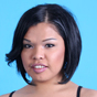 Carmen6. Navajo Indian tranny Carmen is soon out of her lascivious black lingerie!