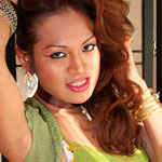 Thalia1. Thalia is an firecracker ladyboy with a bangin\' anatomy with an explosion of cum waiting for you!