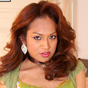 Thalia2. Thalia is an firecracker tranny with a bangin\' body with an explosion of cumshot waiting for you!