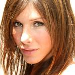 Kimber james1. Petite, feminine Kimber James from Los Angeles has a hot anatomy from head to toe.