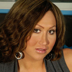 Kayla taylor.