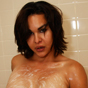Jaime0. Jaime is a horny tranny from San Antonio. She\'s curvy and knows how to show off her banging body.